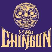 Room 101 El Mas Chingon