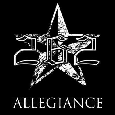 262 Allegiance