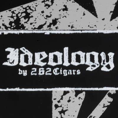 262 Ideology