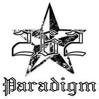 262 Paradigm