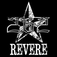262 Revere