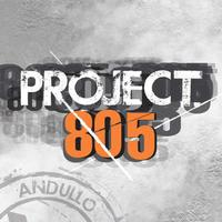 Project 805