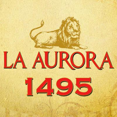 La Aurora 1495