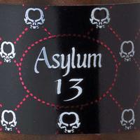 Asylum 13 Corojo