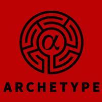 Archetype Axis Mundi
