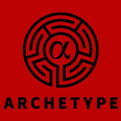 Archetype Axis Mundi Robusto 5 Pack