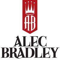 Alec Bradley Accessories and Samplers