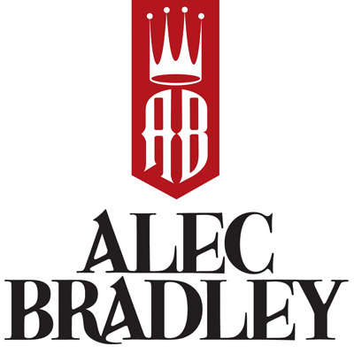 Alec Bradley Winter Collection - CI-AB-WINSAM - 400