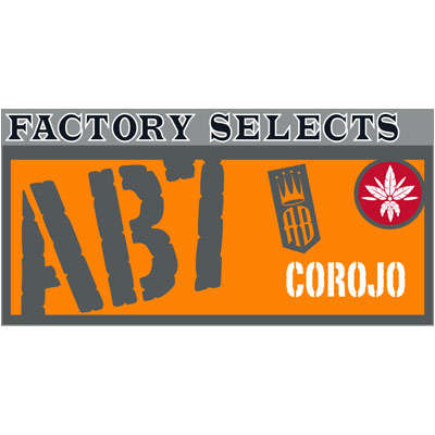 Alec Bradley Factory Selects AB7 Corojo