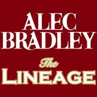 Alec Bradley The Lineage