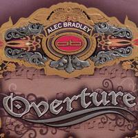 Alec Bradley Overture