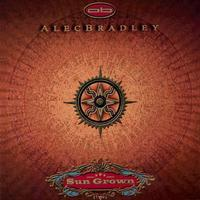 Alec Bradley Sun Grown