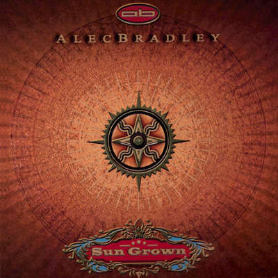 Alec Bradley Sun Grown Sixty Logo