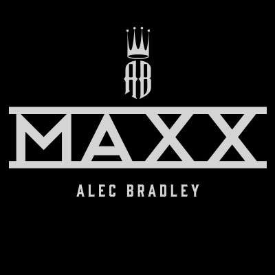 Alec Bradley The MAXX Superfreak Logo