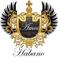 Amos de Santiago Special Selection
