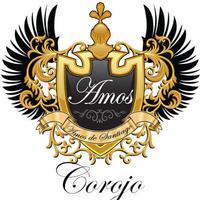 Amos de Santiago Corojo