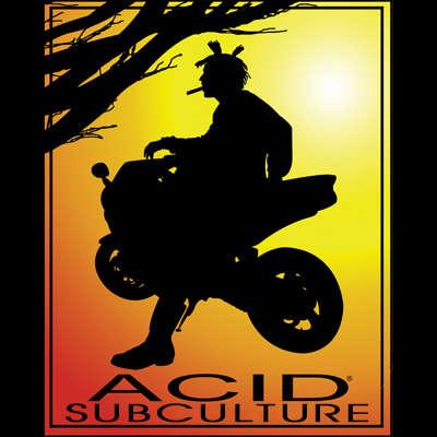 ACID Subculture