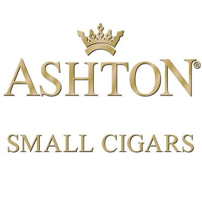Ashton Classic Half Corona Cameroon 5 Pack