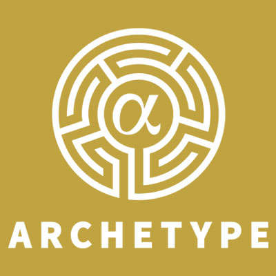 Archetype Dreamstate Robusto 5 Pack