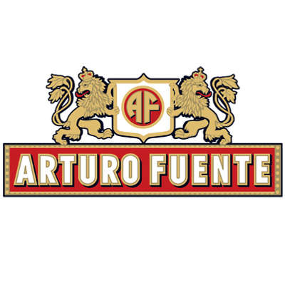 Arturo Fuente Exquisitos Logo