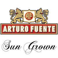Arturo Fuente Sun Grown