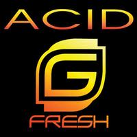 ACID G-Fresh