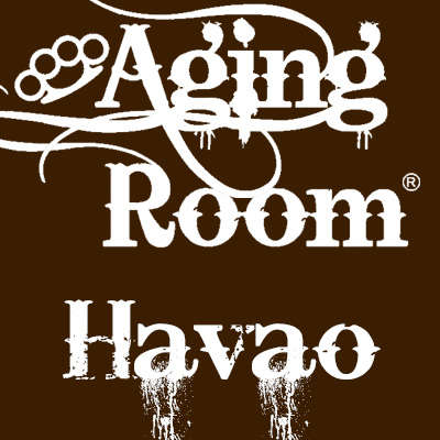 Aging Room Havao Brio 5 Pack - CI-AGH-BRIN5PK - 75