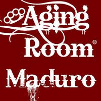 Aging Room Maduro