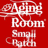 Aging Room Small Batch M356i