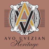 Avo Heritage