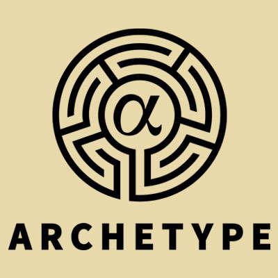 Archetype Initiation