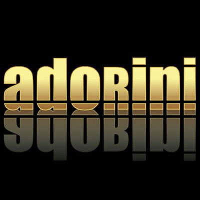 Adorini Online for Sale