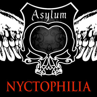 Asylum Nyctophilia Cigars Online for Sale