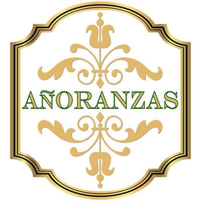Anoranzas