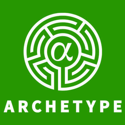 Archetype Strange Passage Cigars Online for Sale