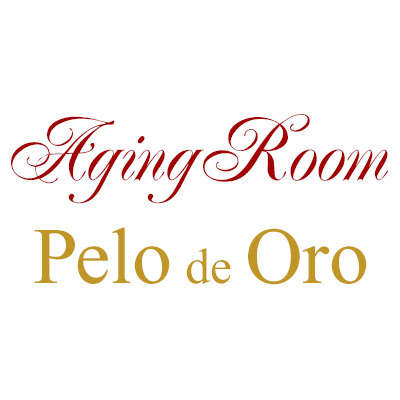 Aging Room Pelo de Oro Cigars Online for Sale