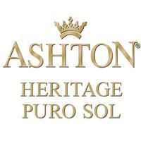 Ashton Heritage Puro Sol