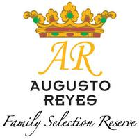 Augusto Reyes Family Reserve