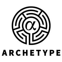 Archetype Accessories and Samplers