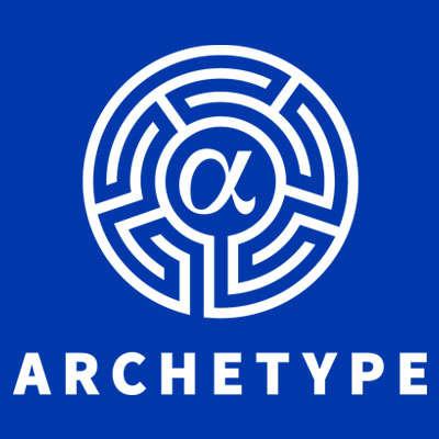 Archetype Sage Advice