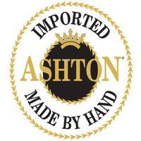 Ashton Classic