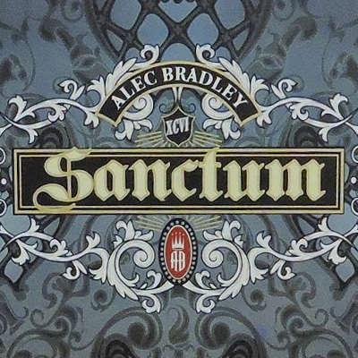 Alec Bradley Sanctum