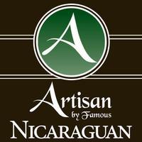 Artisan Nicaraguan