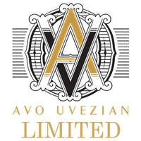 Avo Limited Editions