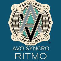 Avo Syncro South America Ritmo
