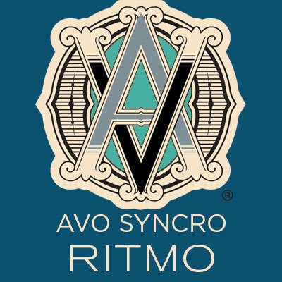 Avo Syncro South America Ritmo