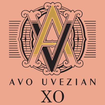 Avo XO Notturno Logo