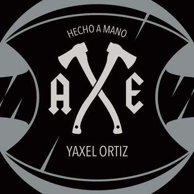 Axe Cigars Online for Sale