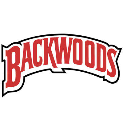 Backwoods Original (5) Logo
