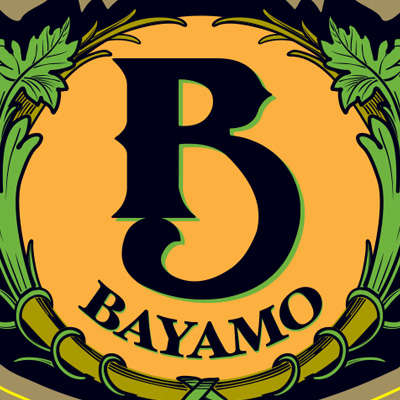 Bayamo Superiores Churchill Logo